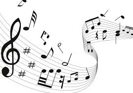 Upcoming Dates for 5th-8th Grade Music Students - March 2019   7:00pm Tuesday, March 19th - Concert in the CHS Gym  Friday, March 22nd - Music Festival for Culbertson students in Culbertson during the normal school day