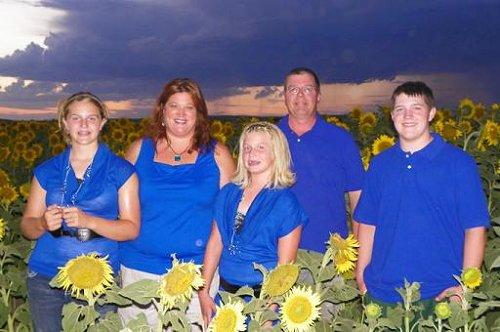Machart Family